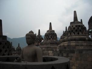 Indonesia 063