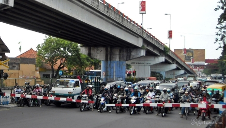 Indonesia 078