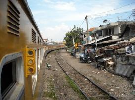 Indonesia 080