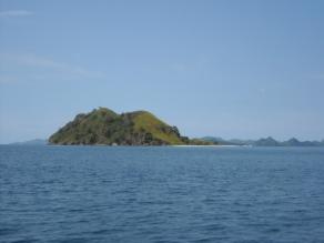 Indonesia 128