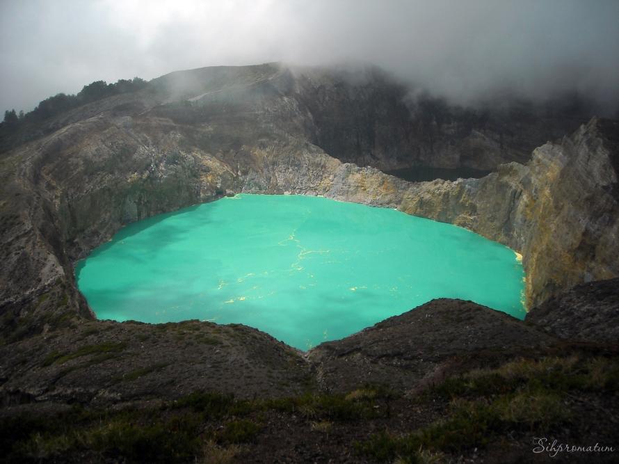 Indonesia 162