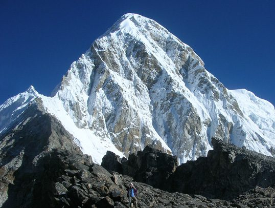 Nepal-DSCN1715