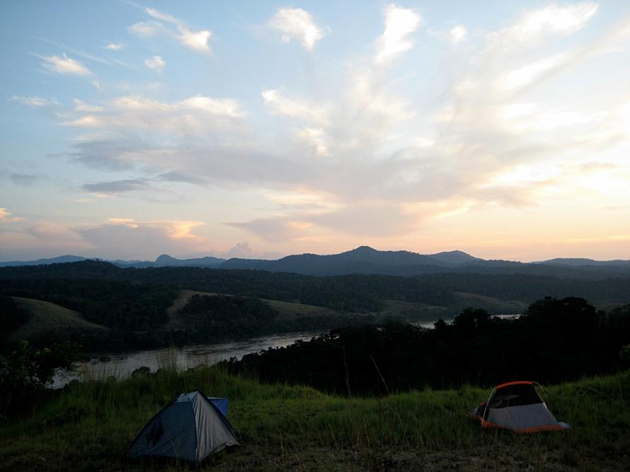 Camping Africa.jpg